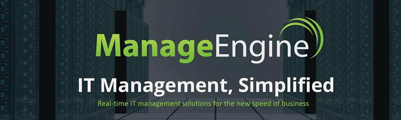 Mô hình chi tiết hệ thống ITSM và hệ thống giám sát