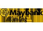Maybank_KimEng