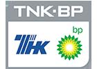 TNK_BP