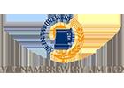 Vietnam_Brewery