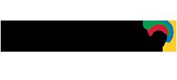 logo i3