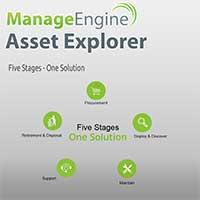 asset_explorer