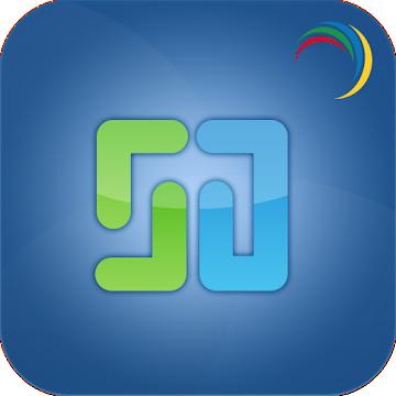 servicedesk_plus