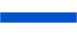 Cung cấp giải pháp DevOps các công cụ Jira, Jira ServiceDesk, Baboo, Bitbucket