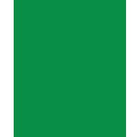 desk-logo